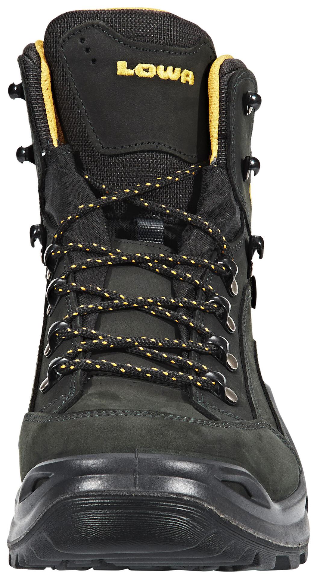 Lowa HommeB HommeB Lowa Chaussures Montantes Lowa Chaussures Chaussures Montantes Pour Pour k8OPwX0Nn